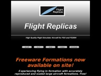 flight-replicas.com