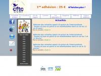 Cftc-ccrf.org