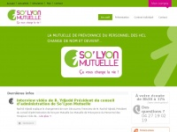 solyon-mutuelle.fr