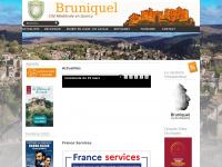 bruniquel.fr