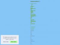 btobimmobilier.fr