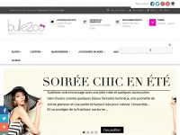 bulle2co.fr