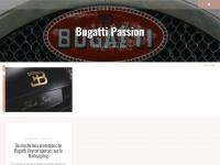 bugattipassion.fr