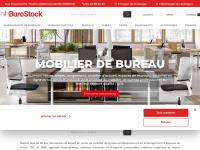 burostock.fr