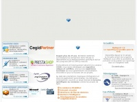 business-services.fr