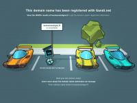 businessenligne.fr