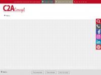 C2aconcept.fr