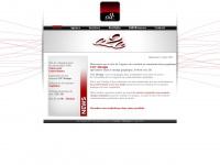 C2c-design.fr