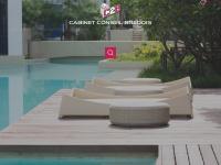c2b.fr