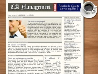 Ca-management.fr
