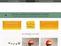 Cabestan.fr