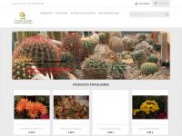 Cactus-landes.fr
