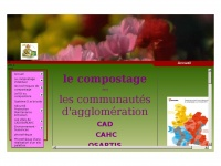 Cadosarcahc.fr