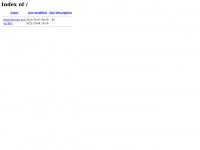 Caen-services.fr