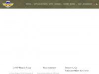 Caffrenchwing.fr