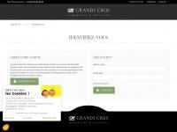 cagc.fr