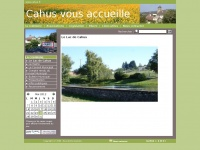 Cahus.fr