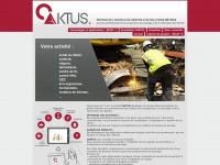 Caktus.fr