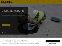 Calcel.fr