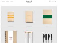 Calepino.fr