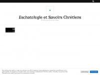 calendrier-2012.fr
