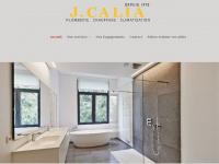 Calia-nimes.fr
