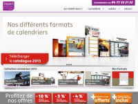 calendriers.fr