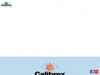 calibrex.fr