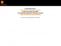 Cali-imprim.fr