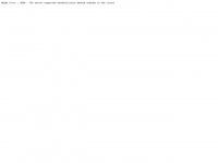 calinaissance.fr