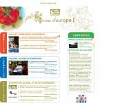 calliope-europe.fr