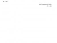 copre.ch