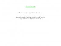 Catherinedelahaye.fr