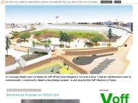 yoffurbain.blogspot.com