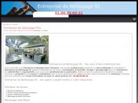 entreprisedenettoyage91.net