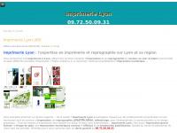 imprimerielyon.net