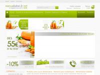 mercadiabet.fr