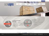 Logos-avocats.fr