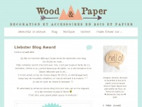 woodandpaper.fr