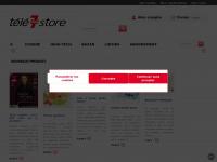 tele7jourstore.fr