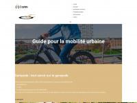 e-cyclette.fr