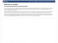 zenner.com.pl