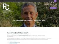 camps-avocat-nice.com