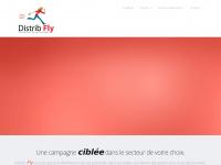 Distrib-fly.fr