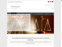 cabinet-avocats-affaires.fr
