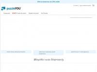 puzzleyou.pl