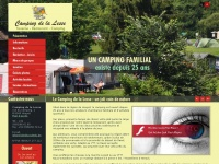 campingdelalesse.be