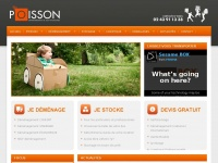 demenagement-poisson.com