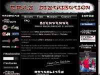 Cars-distribution.fr