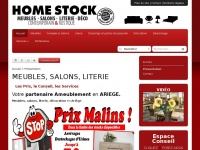 Home-stock.fr